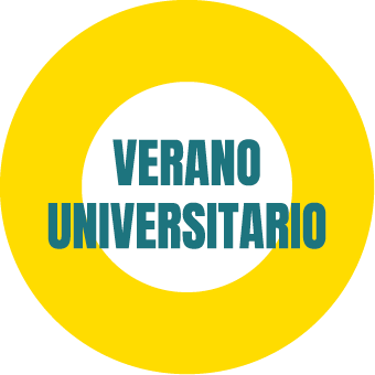 jaizkibel-verano-universitario