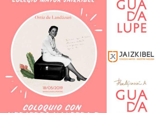 guadalupe-ortiz-de-landazuri